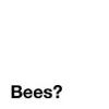 platypus: (bees?)