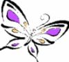 salwakimura: (pic#10918709)