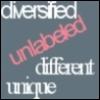 littlemissnovella: (different)