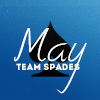 littlemissnovella: (gameofcards, team spades, May)