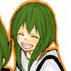 fonflower: (smiles)