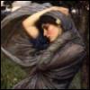 rosalui: (Almost Lover) (Default)