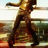 rosalui: (Adam Lambert! ILU)