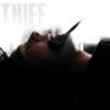 rosalui: (Thief)