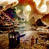 rosalui: (Doctor Who)