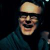 thenightsurgeon: (Clark Kent?)
