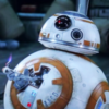 leiaprincess: (BB8 approves)