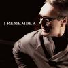 thenightsurgeon: (I remember/Clark Kent face)