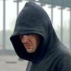 pawnofrassilon: (dark alley, hoodie)