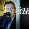 mlledesade: (Gene Hunt)
