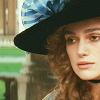 mlledesade: (Duchess of Devonshire)