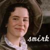vesta_aurelia: *smirk* (SMIRK)
