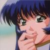 ratherdoweddings: (themes in anime)