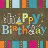 istytehcrawk: (birthday 2)