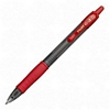 istytehcrawk: (red pen of dooooom)