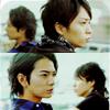 astrangestorm: (sakumoto)
