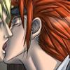 redheadedstepson: (7)