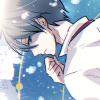 urgentmatters: (Atsushi: dive)