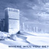 tarlanx: (Film - Day After Tomorrow)