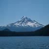 randwolf: (Mt. Hood)