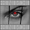 eboniorchid: (EboniOrchid-RedMoteEye-DarkGrey)