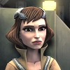 captainkirksnipples: (Padme Interrupted.) (Default)