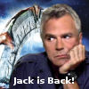 tarlanx: (SG1 - Jack is Back)