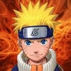 abomvubuso: (Uzumaki Naruto)