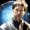 tarlanx: (SGA - Sheppard Stargate)