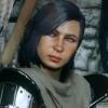 mimi_sardinia: RP Silmaril in dwarf form, made in DA:I (Kizár)