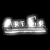 artgr: (Default)