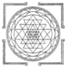 johnny9fingers: (Sri Yantra)