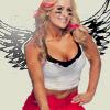 wrestlingfemslash: (Natalya Neidhart)