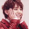 chia10: (Ryochan)