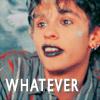 mysterismileimport: (whatever)