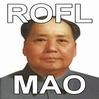 mahnmut: (ROFL MAO!)