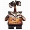 mahnmut: (Wall-E loves yee!)