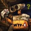 mahnmut: (WTF-E?)