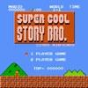 mahnmut: (Super cool story bro!)