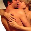 latertech: (Naked hug)