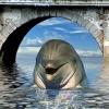 yvonnereid1979: (Dolphins)