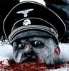 alterfrendlenta: (мертвый снег)
