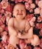 hlmauera: (Happy Baby)
