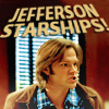 ireflect: (Jefferson Starships by isapiens.livejour)