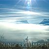 dunder_fic: (Dunderklumpen_Berg blau)