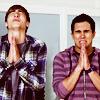 divinemusings: (praying)