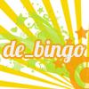 de_bingo: (de_bingo - default icon)