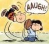 minstrlmummr: (AAUGHH!!11!!!)