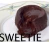 minstrlmummr: (lava cake)