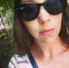 regina_apis: (stripes)